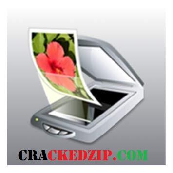 VueScan Pro Crack-min